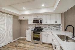 Photo of 18 W Casa Hermosa Drive, Phoenix, AZ 85021 (MLS # 5754353)