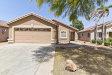 Photo of 12650 W Charter Oak Road, El Mirage, AZ 85335 (MLS # 5754359)