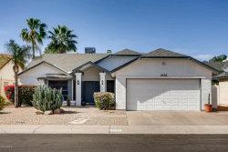 Photo of 3838 E Carol Ann Way, Phoenix, AZ 85032 (MLS # 5754360)