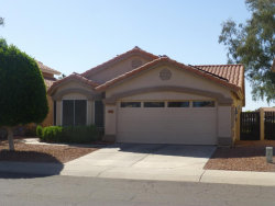 Photo of 19816 N 77th Drive, Glendale, AZ 85308 (MLS # 5754366)
