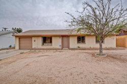 Photo of 6626 W Earll Drive, Phoenix, AZ 85033 (MLS # 5754368)