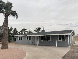 Photo of 609 E Desert Avenue, Apache Junction, AZ 85119 (MLS # 5754379)