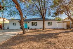 Photo of 2143 W Minnezona Avenue, Phoenix, AZ 85015 (MLS # 5754380)