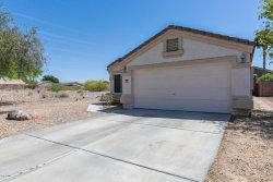 Photo of 11227 W Phillip Jacob Drive, Surprise, AZ 85378 (MLS # 5754393)