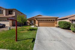 Photo of 818 E Lamonte Street, San Tan Valley, AZ 85140 (MLS # 5754395)
