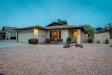 Photo of 865 N Roosevelt Circle, Scottsdale, AZ 85257 (MLS # 5754399)
