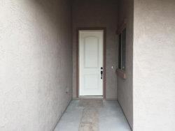 Photo of 12901 W Elwood Street, Avondale, AZ 85323 (MLS # 5754401)