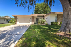 Photo of 10330 W Willowbrook Drive, Sun City, AZ 85373 (MLS # 5754403)