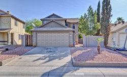 Photo of 18237 N 31st Street, Phoenix, AZ 85032 (MLS # 5754407)
