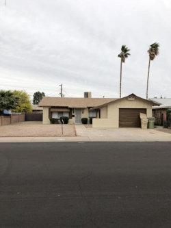 Photo of 4424 W Claremont Street, Glendale, AZ 85301 (MLS # 5754409)