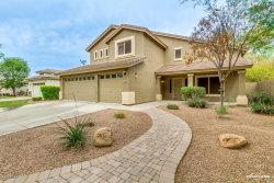 Photo of 3256 E Linda Lane, Gilbert, AZ 85234 (MLS # 5754410)