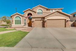 Photo of 3725 S Ponderosa Drive, Gilbert, AZ 85297 (MLS # 5754423)