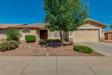 Photo of 7229 S 71st Drive, Laveen, AZ 85339 (MLS # 5754425)