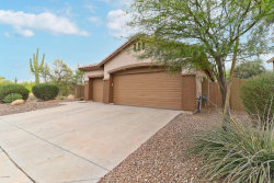Photo of 2713 W Wayne Lane, Anthem, AZ 85086 (MLS # 5754430)
