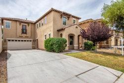 Photo of 1073 W Dawn Drive, Tempe, AZ 85284 (MLS # 5754432)