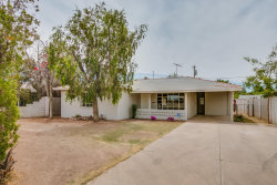 Photo of 1831 E Hubbell Street, Phoenix, AZ 85006 (MLS # 5754434)
