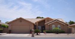 Photo of 25628 S Brentwood Drive, Sun Lakes, AZ 85248 (MLS # 5754438)