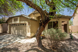 Photo of 29894 N Broken Shale Drive, San Tan Valley, AZ 85143 (MLS # 5754443)
