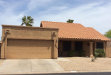 Photo of 14613 N Olympic Way, Fountain Hills, AZ 85268 (MLS # 5754445)