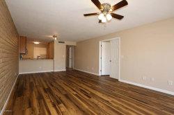 Photo of 4354 N 82nd Street, Unit 242, Scottsdale, AZ 85251 (MLS # 5754447)