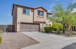 Photo of 2302 S 48th Street, Coolidge, AZ 85128 (MLS # 5754452)