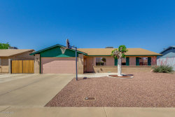 Photo of 8950 W Ironwood Drive, Peoria, AZ 85345 (MLS # 5754454)