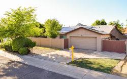 Photo of 2742 E Cactus Road, Phoenix, AZ 85032 (MLS # 5754467)