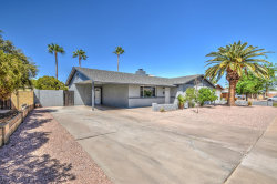 Photo of 172 W Jasper Drive, Chandler, AZ 85225 (MLS # 5754469)