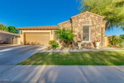 Photo of 3249 S Danielson Way, Chandler, AZ 85286 (MLS # 5754483)
