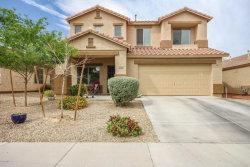 Photo of 18448 W Eva Street, Waddell, AZ 85355 (MLS # 5754489)