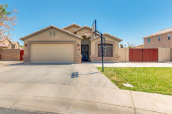 Photo of 2187 N 105th Drive, Avondale, AZ 85392 (MLS # 5754494)