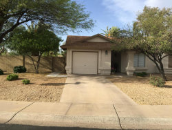 Photo of 5532 W Venus Way, Chandler, AZ 85226 (MLS # 5754496)