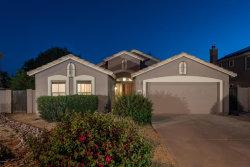 Photo of 3327 E Chickadee Road, Gilbert, AZ 85297 (MLS # 5754498)