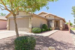 Photo of 3648 N 106 Lane, Avondale, AZ 85392 (MLS # 5754504)