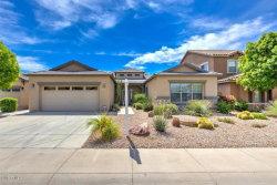 Photo of 4261 E Austin Lane, San Tan Valley, AZ 85140 (MLS # 5754506)