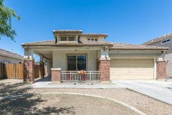 Photo of 6974 W Midway Avenue, Glendale, AZ 85303 (MLS # 5754511)