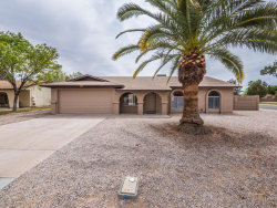 Photo of 565 W Ranch Road, Chandler, AZ 85225 (MLS # 5754519)