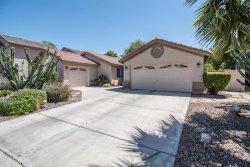 Photo of 6327 W Tonopah Drive, Glendale, AZ 85308 (MLS # 5754520)