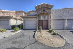 Photo of 13700 N Fountain Hills Boulevard, Unit 302, Fountain Hills, AZ 85268 (MLS # 5754524)