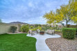 Photo of 43115 N Vista Hills Drive, Anthem, AZ 85086 (MLS # 5754540)