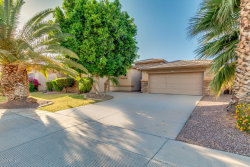 Photo of 10342 E Laguna Azul Avenue, Mesa, AZ 85209 (MLS # 5754564)