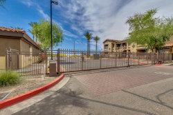 Photo of 10136 E Southern Avenue, Unit 2042, Mesa, AZ 85209 (MLS # 5754571)