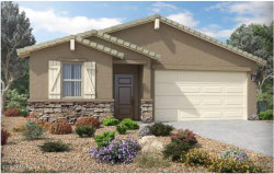 Photo of 9728 W Southgate Avenue, Tolleson, AZ 85353 (MLS # 5754575)