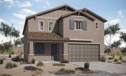 Photo of 7926 S 33rd Lane, Laveen, AZ 85339 (MLS # 5754580)