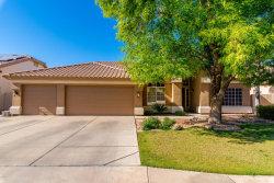 Photo of 658 W San Angelo Street, Gilbert, AZ 85233 (MLS # 5754582)