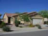 Photo of 2614 E San Simeon Drive, Casa Grande, AZ 85194 (MLS # 5754591)