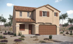Photo of 7922 S 33rd Lane, Laveen, AZ 85339 (MLS # 5754595)