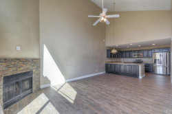 Photo of 2019 W Lemon Tree Place, Unit 1147, Chandler, AZ 85224 (MLS # 5754597)