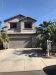 Photo of 35782 W Costa Blanca Drive, Maricopa, AZ 85138 (MLS # 5754601)