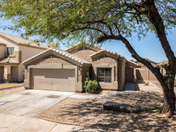 Photo of 12918 W Redfield Road, El Mirage, AZ 85335 (MLS # 5754607)